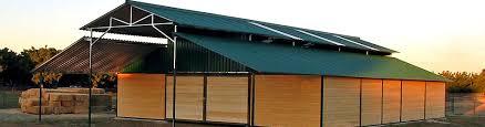 Horse Barn Builders In Florida Castlebrook Barns Horse Barn Manufacturer U0026 Supplier