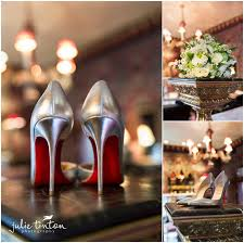 wedding shoes edinburgh 11 best and the wedding shoes said buy me images on