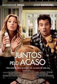 Films De Comedia -