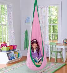 chairs for kids bedroom canvas hanging chairs for kids bedrooms home interiors