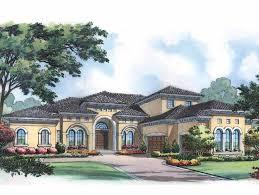 149 best house plans images on pinterest home building plans