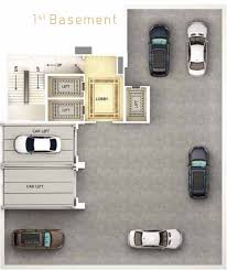 floor plan of monticello samudra monticello in bandra west mumbai price location map