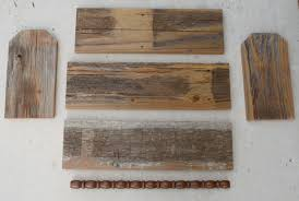 diy salvaged wood toolbox