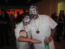 Insane Halloween Costumes Neck Face U0027s Halloween Haunted House