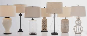 home decor stores oakville bassett furniture u0026 home decor furniture you u0027ll love