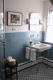 100 cabin bathroom ideas a tour of the cabin kitchen and