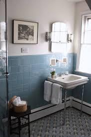 Bathroom Colours Ideas by Bathroom Vintage Bathroom Colors Country Bathrooms 1920 Bathroom