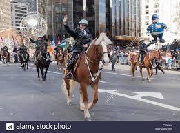 thanksgiving parade new york 2015 89th annual macys thanksgiving day stock photos u0026 89th annual