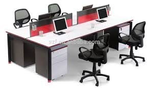 Open Plan Office Furniture by China Open Plan Partition China Open Plan Partition Manufacturers