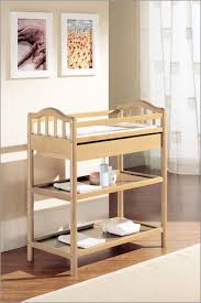 Cheap Changing Table Pali Max Changing Table In Cheap Baby Changing Table