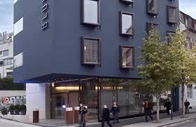 Baden Baden Hotels Eglin Group Referenzen U2013 Eglin