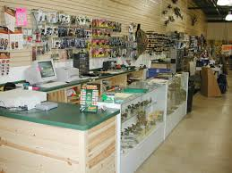 shooters supply black friday midwestern shooters supply home facebook