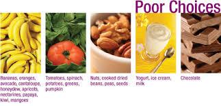 renal dietary health protein phosphorus potassium nepro with