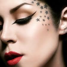92 best star tattoos images on pinterest star tattoo designs