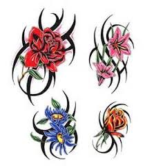 26 best jos sessink images on pinterest drawings tattoo designs