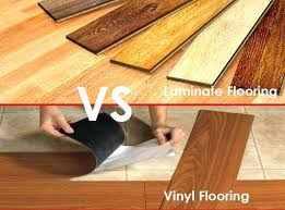 Laminate Flooring Installation Tips Laminate Flooring Installation Cost Home Depot Best Wood Ideas On