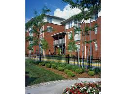 pittsburgh section 8 housing in pittsburgh pennsylvania homes apartment for rent in pittsburgh