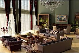 Tuscan Style Living Room Furniture Living Room Traditional Style Living Room Choosing Tuscan Style