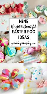 Easter Decorations Big Lots by 103 Best Easter Party Ideas Images On Pinterest Easter Party