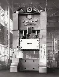 vauxhall luton order c84800 for vauxhall motors ltd luton c 1973 1000 ton