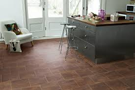 Karndean Laminate Flooring Karndean Knight Tile Crawley Carpet Warehouse