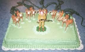 hunting cake ideas u2014 liviroom decors hunting cakes for birthday