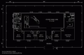 barndominium floor plans pole barn house and metal 40 x 60