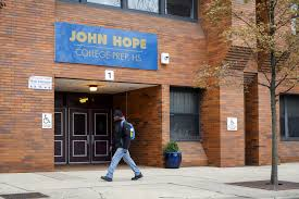 Englewood Chicago Map Chicago Public Schools Closing And Consolidation Plan Would Affect