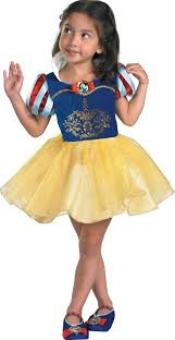 snow white halloween costume the 25 best snow white costume toddler ideas on pinterest baby