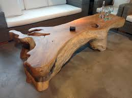 amusing solid teak coffee table for interior home remodeling ideas