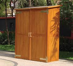 Build Outdoor Tv Cabinet Winning Outdoor Closet Roselawnlutheran