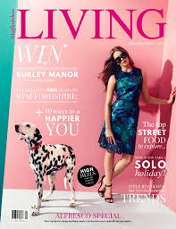 nissan finance gb limited watford staffordshire living september october 2016 by staffordshire media