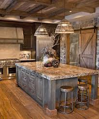 how to paint kitchen cabinets rustic 65 best rustic kitchen cabinet ideas 2021 designs