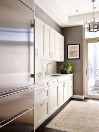 kitchen remodeling island showcase kitchens 114 best gorgeous greige images on colors live and