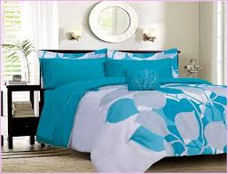 galaxy full bed set home design idea galaxy bed set queen themed