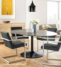 Home Interior Design Services Fresheye Design Llc Interior Design Services U0026 Consulting