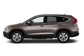2104 honda crv car insurance info