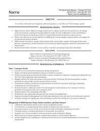 Achievements Resume Examples by Enchanting How To Put Achievements In Resume 82 In Resume Examples