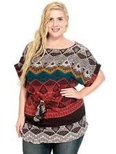 plus size kimono dresses ebay
