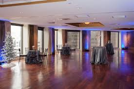 salon room boston event venue events weddings galas launches