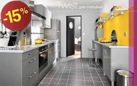 cuisines lapeyre avis porte meuble cuisine lapeyre galerie avec daco cuisine fjord lapeyre