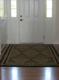 mohawk rug giveaway clean mama