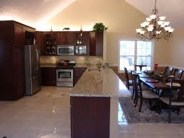 Beautiful Mobile Home Interiors Home Decorating Interior Design - Home interior remodeling