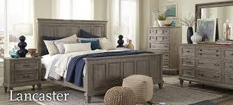 Trisha Bedroom Bedrooms First Bedroom Furniture Columbus Ohio