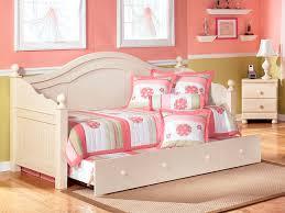 ashley furniture kitchener cottage retreat single poster bed furniture wonderland