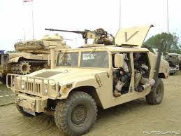 unarmored humvee humvee wallpaper wallpapersafari