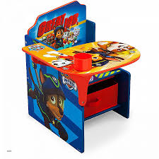 kids play table with storage kids table and chairs kids play table storage new kids chair for