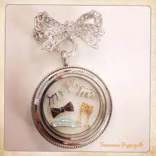 wedding gift or check 72 best origami owl bridal wedding creations images on