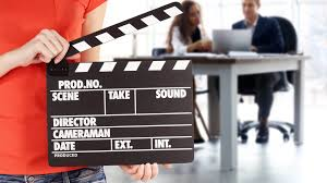 is your organization ready to take the plunge into in house video