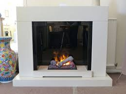 electric fires from all the major manufactures in surrounds